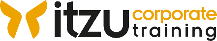 Logo Itzu Corporate Training